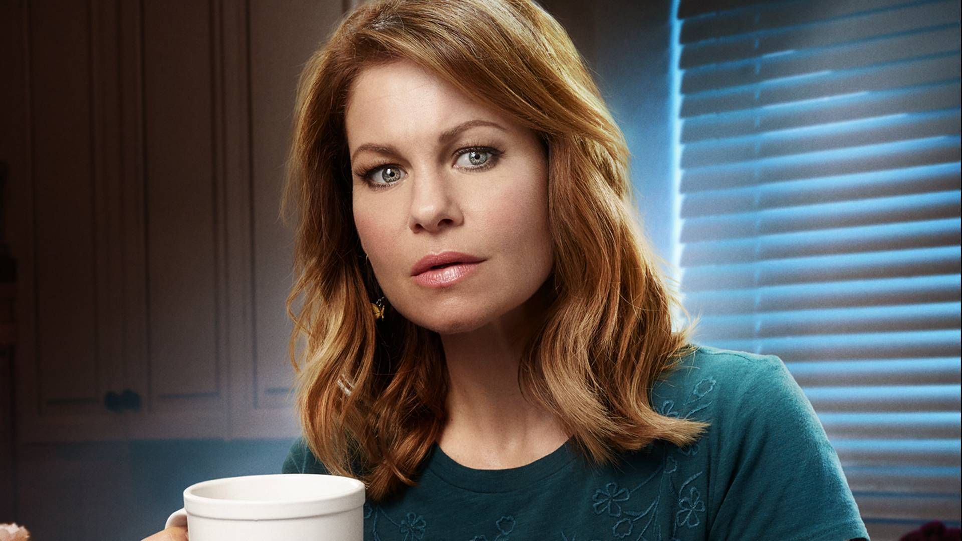 three bedrooms one corpse an aurora teagarden mystery online free